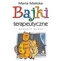 bajki-terapeutyczne-1-maria-molicka