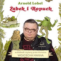 zabek-i-ropuch-arnold-lobel